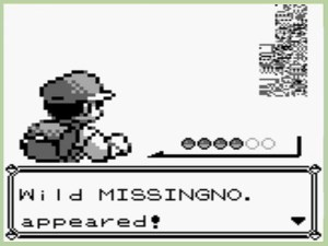 Catch-Missingno.-in-Pokémon-Red-and-Blue-Step-6