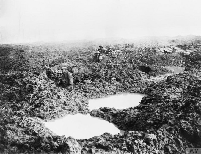 Paccehndale battlefield - a sea of mud edited for web.jpg