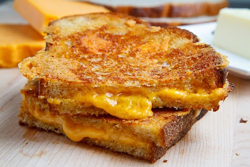 The Perfect Grilled Cheese Sandwich 500 4401.jpg