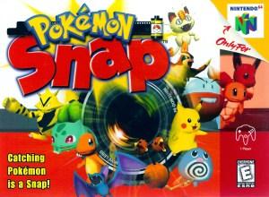 n64_pokemon_snap_p_66pv3n