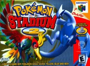 n64_pokemon_stadium_2_p_1xaye3