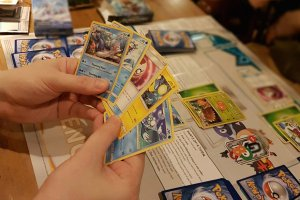 pokemon-trading-card-game-sun-and-moon