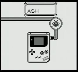 pokemon_red_trade.jpg