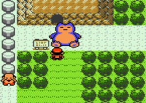 snorlax_revisited