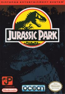 202021-jurassic-park-nes-front-cover