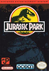 202021-jurassic-park-nes-front-cover