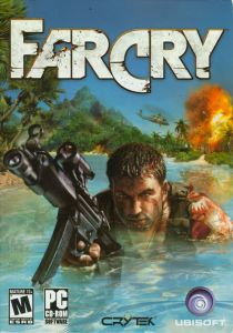 36887-far-cry-windows-front-cover