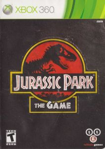 453074-jurassic-park-the-game-xbox-360-front-cover