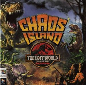 Chaos-Island-The-Lost-World-Free-Download
