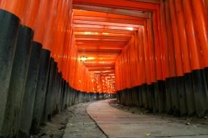 KyotoFushimiInariLarge