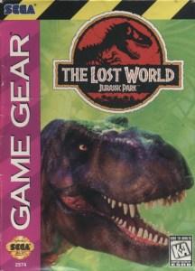 Lost_World_GG