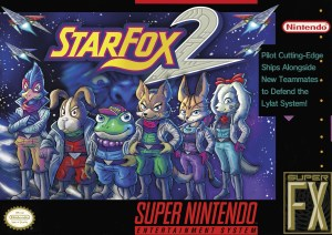 Snes_starfox2_package