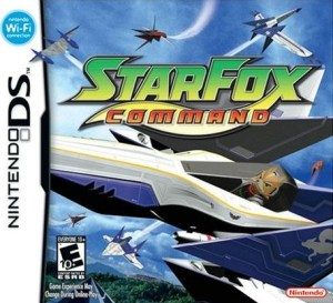 Star_Fox_Command_cover