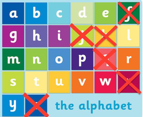alphabet02.jpg