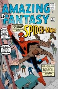 amazing-fantasy-15-cover-3