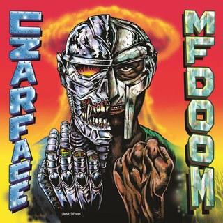czarface meets metal face.jpg
