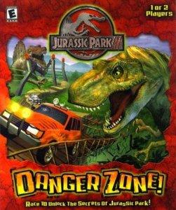 jurassic-park-iii-danger-zone_ba