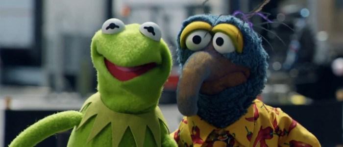 muppets-kermit-gonzo-700x300.jpg