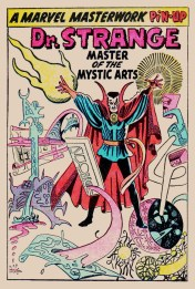 strange-ditko-poster