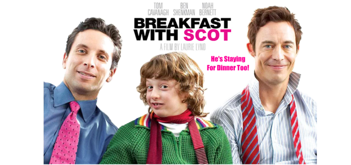 Breakfast-With-Scot.png