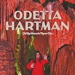 Hartman.jpg