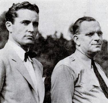 McWilliams Kuhn