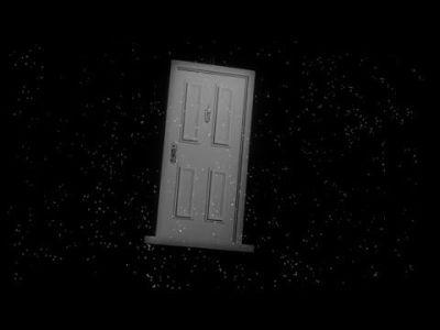 The Twilight Zone.jpg