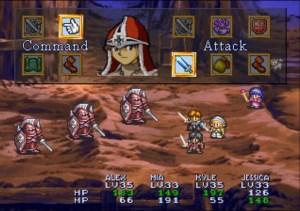 battle_psx