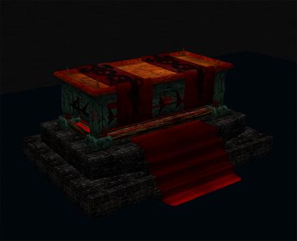 bloody_altar