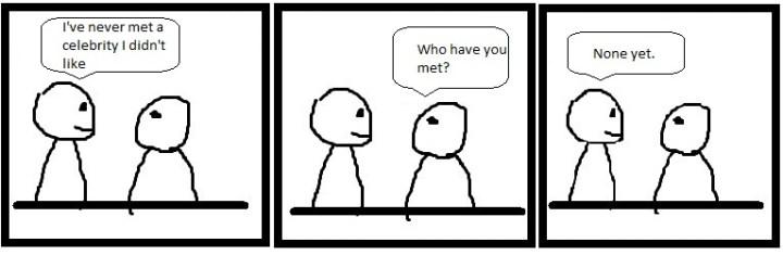 comic40