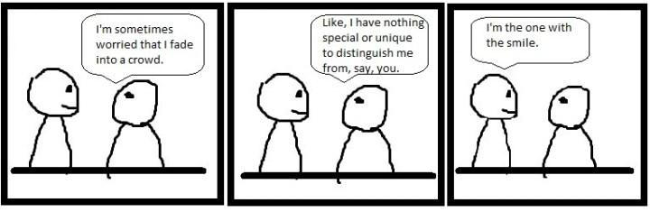 comic55