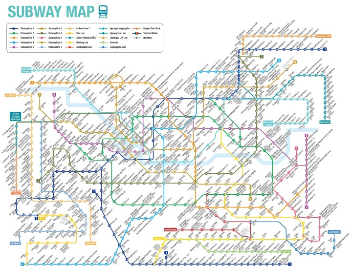seoul-subway-map.jpg