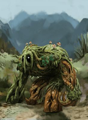 shambling_mound