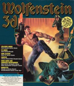 12672-wolfenstein-3d-dos-front-cover