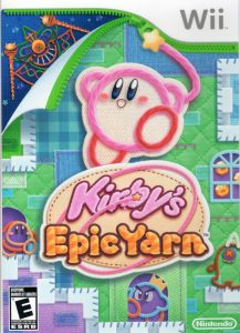 201253-kirby-s-epic-yarn-wii-front-cover
