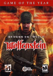 20177-return-to-castle-wolfenstein-game-of-the-year-windows-front-cover