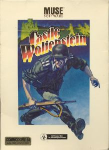 31061-castle-wolfenstein-commodore-64-front-cover