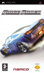 68340-games-review-ridge-racer-psp-image1-z1ebVXmFpw