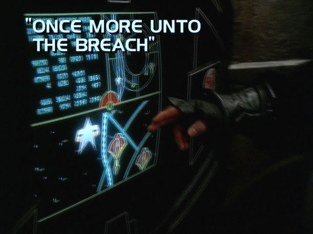 7x07_Once_More_Unto_the_Breach_title_card