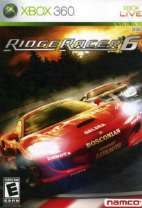 Ridge-Racer-6-NTSC-XBOX360-FULL_crop