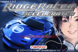 Ridge_Racer_Accelerated_Welcome-1-