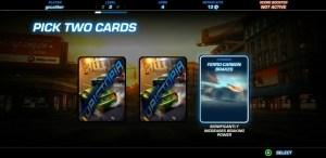 driftopiacards