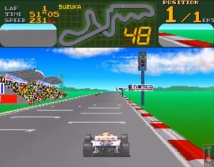final_lap_1987