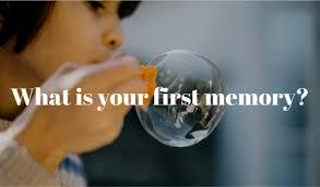 firstMem