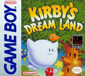gb_kirbysdreamland_crop