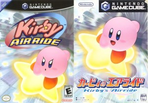 kirby-air-ride-combo