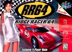 n64_ridge_racer_64_p_csf0bx