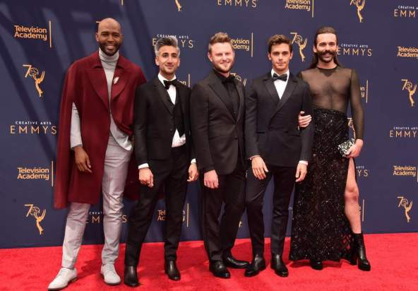 queer-eye-emmys