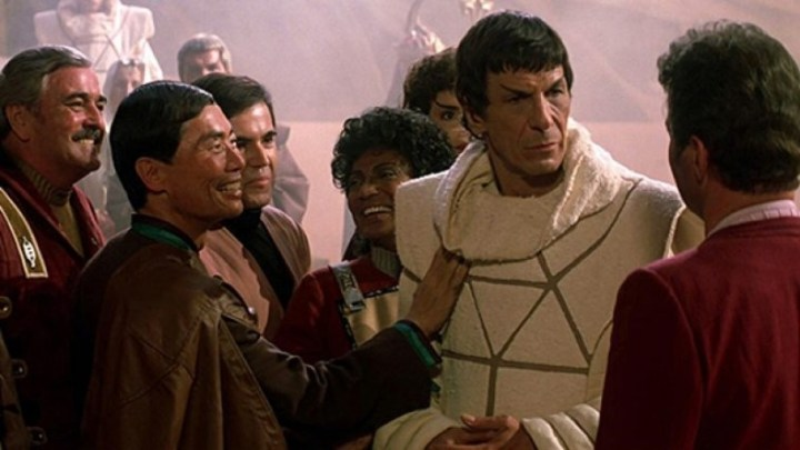 star-trek-3-the-search-for-spock