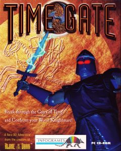112519-time-gate-knight-s-chase-dos-front-cover